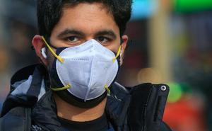 Xochimilco retira sanciones a quien no use cubrebocas