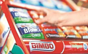 Bimbo también responde a AMLO: pagamos tarifas conforme a la ley