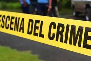 Secuestran a niña y matan a adolescente en Tabasco