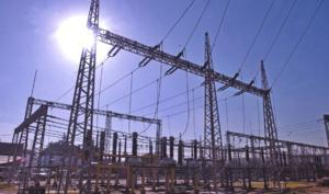 Surgen más suspensiones contra Reforma Eléctrica