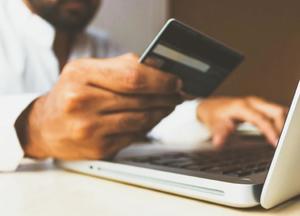 El 37% de los mexicanos ven riesgo al hacer compras online