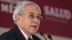 México tendría su propia vacuna contra el COVID-19 este año, prevé Ssa