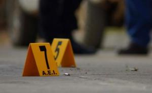 Matan a cuatro en ataque a centro de rehabilitación en Guanajuato