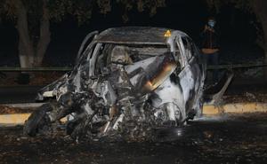 Mueren siete personas en accidentes viales