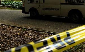 Indagan feminicidio de abuela en CDMX