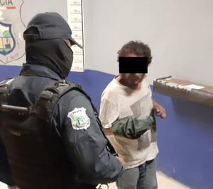 """Otra vez """"El Morín"""" a las celdas en Monclova"""