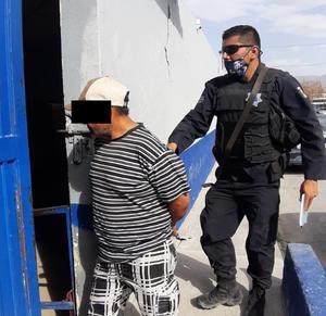 Continúan con operativos en el Oriente en Monclova