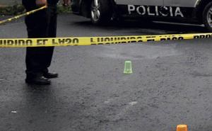 Puebla, noveno en incidencia delictiva: SESNSP