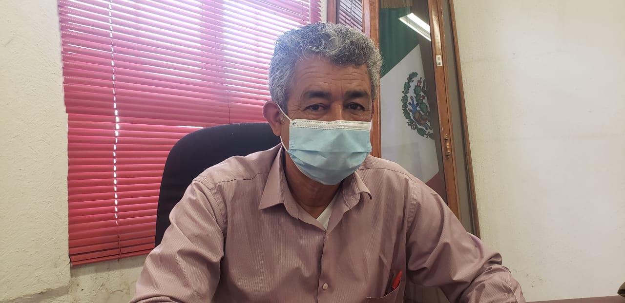 Maestros de inglés en Coahuila siguen sin recibir sueldo desde hace tres meses