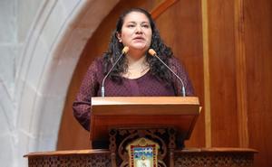 Diputados del Edomex piden cambiar estrategia de seguridad
