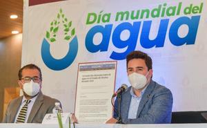 Se esperan días duros para Valle de México ante desabasto de agua