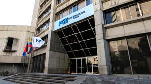 Fiscalía de Ecuador justifica demora en protección al Defensor del Pueblo