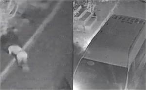 Chofer de combi asalta y abandona a pasajera en Tultitlán
