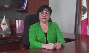 Campañas en Querétaro deberán seguir protocolos de prevención