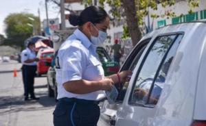 Disponen programa 'Cuida tu vida' para prevenir accidentes en SLP