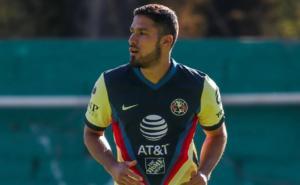 Bruno Valdez adelanta que está por regresar y va por el título