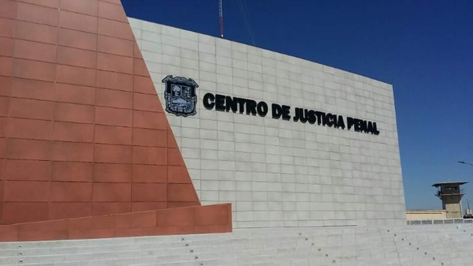 En aumento los delitos de abuso sexual en Coahuila