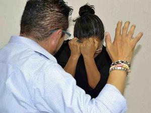 Se disparan casos de violencia intrafamiliar en Coahuila