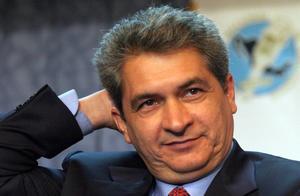 Exgobernador Tomás Yarrington se declara culpable en EU de lavado de dinero