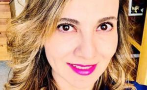 Cesan a jueces que dejaron libre a esposo de Abril Pérez