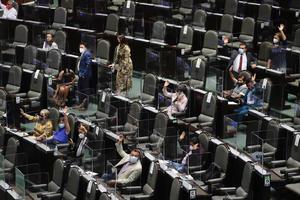Avalan diputados controversia constitucional contra Congreso de Tamaulipas por 'blindaje' a Cabeza de Vaca