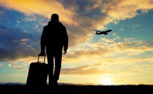 Concanaco prevé que 7 millones de turistas viajen al país