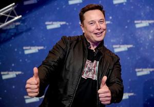 Tesla superará a Apple: Elon Musk