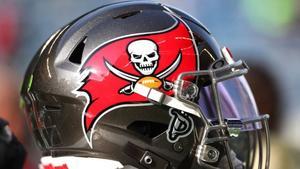 Los Bucaneros van por el bicampeonato de la NFL con el mismo equipo