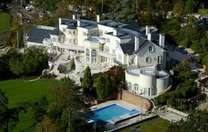 #FakeNews: Juez que suspendió reforma eléctrica no tiene mansión sin declarar