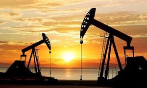 Tras reforma eléctrica, AMLO va por cambios a la Ley de Hidrocarburos