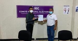 Caras nuevas es la carta fuerte de independiente en Monclova