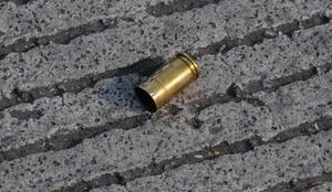 Sujetos interceptan a joven y lo asesinan a tiros en San Luis Potosí