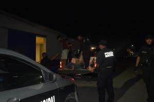 Prohibido detener a menores en SP de Monclova