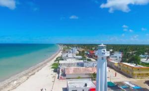 Pese a cierre de playas, se espera 60% de turistas en Yucatán