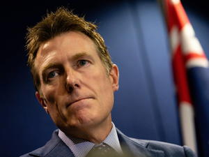 Australia renueva su Gobierno tras denuncias de violaciones en el Parlamento