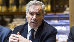 Argentina afirma que afianzar el Mercosur es una cuestión de 'supervivencia'