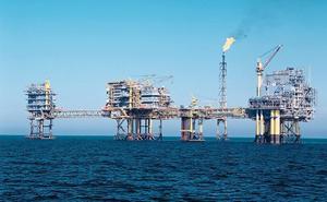 Iniciativa de hidrocarburos viola Constitución y tratados: IMCO