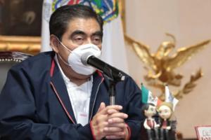 Se extiende hasta el 26 de abril permiso para actividades en Puebla