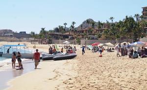 Torruco ve normalización del turismo