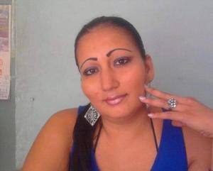 ¿Qué ha pasado en el caso de Victoria, migrante asesinada por policías en Tulum?