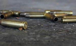 Tiroteo en Celaya deja cinco heridos