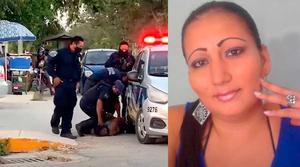 AMLO: 'No habrá impunidad en el caso de Victoria Salazar'