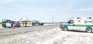 A partir del miércoles, se espera mayor afluencia en carreteras de la Región Centro
