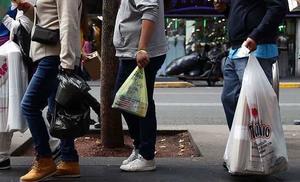 En noviembre, Querétaro aplicará prohibición de plásticos
