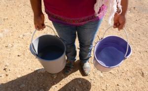 Convocan asamblea por desabasto de agua en San Pablo Ayutla, Oaxaca