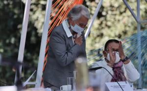 'Cero tolerancia a la violencia de género en el proceso electoral'