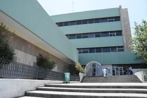 Clausuran pisodos del IMSS en Monclova
