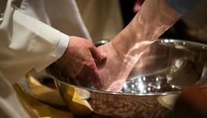 No habrá jueves santo, ni viernes de viacrucis