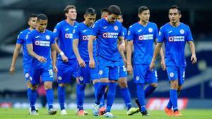 Cruz Azul: Buscará ser protagonista en Liga MX y Concachampions