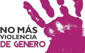 Faltan en 7 municipios del Edomex alertas por violencia de género
